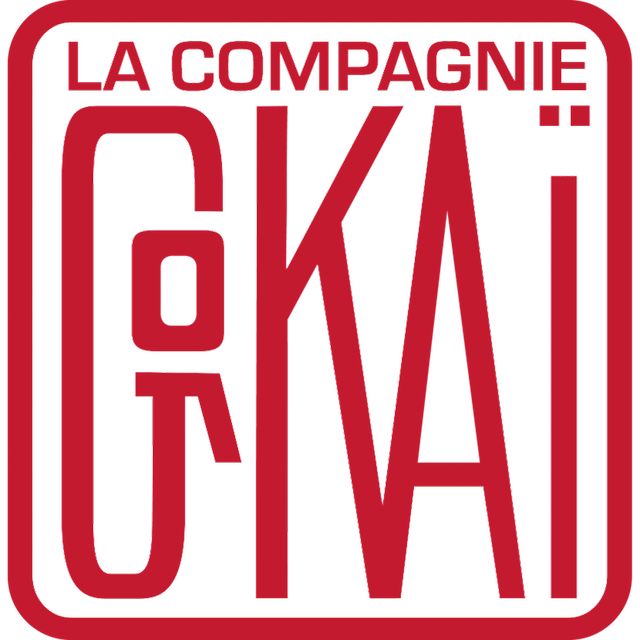 gokai